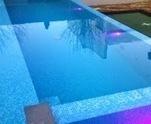 Swimming Pool | ASAP Swimming Pool Builder | Scoop.it