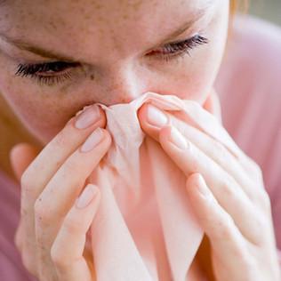 Actifed, Nurofen, Fervex… : la liste des 14 médicaments anti-rhume dangereux ... - LaDépêche.fr | Santé : être informé pour mieux s'occuper de soi | Scoop.it