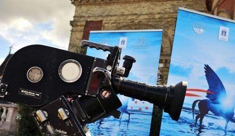 Formation aux métiers du cinéma: des cursus côtés et ultra-sélectifs | Culture, art, audiovisuel, spectacle | Scoop.it