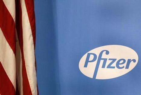 Pfizer will allow Teva to sell generic Viagra - Reuters India | Mergers and Acquisitions in the Pharma Industry | Scoop.it