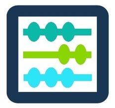 THREE super secrets to make eLearning awesome! | Growth Engineering | Era Digital - um olhar ciberantropológico | Scoop.it