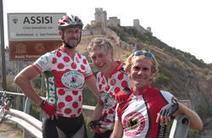 Ciclismo Classico Announces Italy Summer Cycling Tours | Le Marche another Italy | Scoop.it