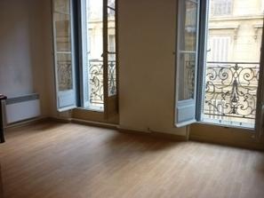 Quels sont les biens immobiliers à Marseille vendus par ORPI ? | Actualités Orpi | Scoop.it