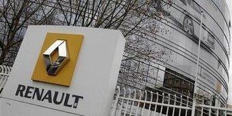 Pourquoi Renault est en crise | Renault | Scoop.it