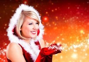 Magazine Ruedelafete.com : découvrez le numéro spécial fêtes de noel et nouvel an | Blog RueDeLaFete | deguisement pere noel | Scoop.it