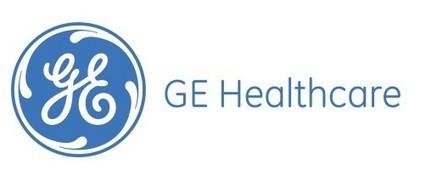 Thérapies cellulaires : GE Healthcare finalise l'acquisition du suisse Biosafe   Biotech, Pharmas and ideas   Scoop.it