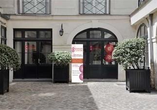 Face à la crise, vive le co-working ! - Organisations  - Le Monde.fr - IBM - Une Planète Plus Intelligente   Coworking  Mérignac  Bordeaux   Scoop.it