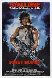 Rambo 1 - İlk Kan Türkçe Dublaj izle - Sinema Güncel | oyungator | Scoop.it