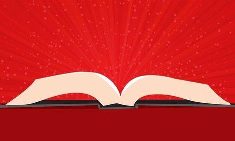 Math 101: A reading list for lifelong learners | Purposeful Pedagogy | Scoop.it