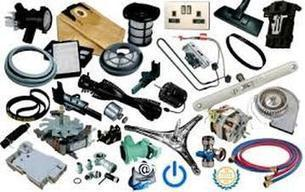 How to Deal with Your Dishwasher Spare Parts | Appliance Spare Parts and Accessories | Scoop.it