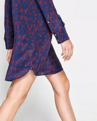 Uzun Elbise: 2014 Abiye Modelleri | Abiye Modelleri | Scoop.it
