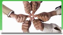 Top job consultants in India   Recruitment Consultants   Scoop.it