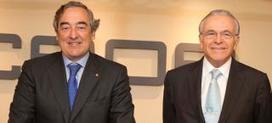Michelín paga 70 millones por una web de venta de neumáticos | Murcia Mass y Social Media | Scoop.it