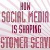 E-marketing and Social Media