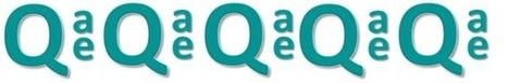 QAQE SIG one-day discussion meeting Friday 6th September 2013 – Fielder Centre, University of Hertfordshire | Quality Assurance & Quality Enhancement in e-Learning | Quality assurance of eLearning | Scoop.it