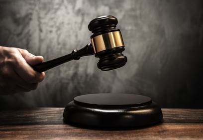 Top Reasons to Hire a Social Security Disability Eligibility Lawyer | Jan Dils | Scoop.it