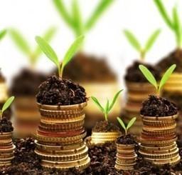 Investimenti green: nuovi stimoli dagli obiettivi Ue - Rinnovabili | Green | Scoop.it