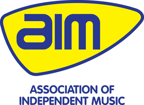 Music Body AIM Initiative Will Provide £25,000 Loans to Indie Startups.   Entrepreneur Sky   Startup & Tech Buzz     Scoop.it