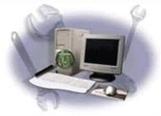 PARA QUE SIRVE EL MANTENIMIENTO DE LA PC? - Mantenimiento del hardware del pc | software de mantenimiento | Scoop.it
