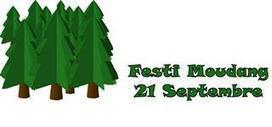 FESTI MOUDANG 2 à Aragnouet   PIAU-ENGALY Animation   Scoop.it