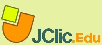 JClic.Edu le portail des activités JClic pour l'école | Activités en ligne pour l'école primaire | Scoop.it