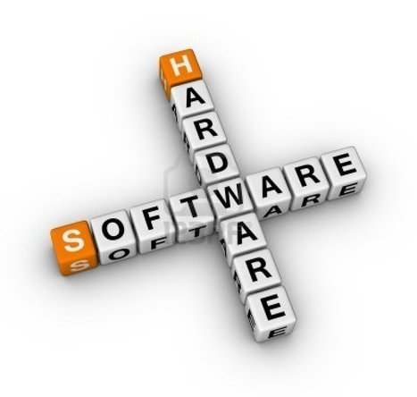Hardware | Hardware | Scoop.it