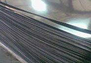 Gp Sheets | Cr Sheets Dealer In Ahmedabad, Gujarat | Ambi Vijay Steel For Cr Coil Manufacturers in Gujarat, Cr Coil Manufacturers in Ahmedabad | Scoop.it