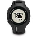 Find the best deal on portable GPS navigation system at bsdsuperbuy.co   Cotton Bed Sheet Sets Online   Scoop.it