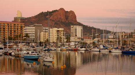 Brisbane to Cairns Road Trip: Explore Queensland's Striking Attractions! | World News | Scoop.it