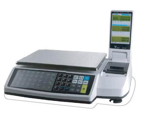 DIGI, Cân điện tử bán hàng, cân siêu thị chính hãng giá tốt | THIẾT BỊ MÃ VẠCH | Scoop.it