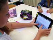 L'Agence nationale des Usages des TICE - À la découverte du patrimoine avec les tablettes   tuic 1er degré   Scoop.it