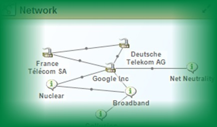 France Telecom and Deutsche Telecom are Being Paid by Google | Efficient Backhaul | Scoop.it