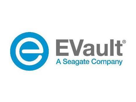 EVault Launches Windows Azure Backup Services | Actualité du Cloud | Scoop.it