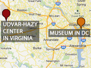 Exhibitions | National Air and Space Museum | Social Studies | Scoop.it