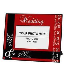 Personalized Photo Frames: Nice Way to Say You Care - Delhi household items for sale - backpage.com | Amazing designs for amazing customized gifts | Scoop.it