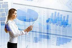 L'engagement humain le nouveau critère de référ... | online marketing | Scoop.it