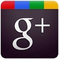 Content Marketing Best Practices | Google+ Success | SM | Scoop.it