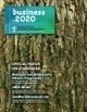 CBD Business.2020 - business and biodiversity magazine. May edition out.   Nature + Economics   Scoop.it