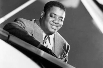 JazzDoc: Art Tatum - JazzWax | Jazz from WNMC | Scoop.it