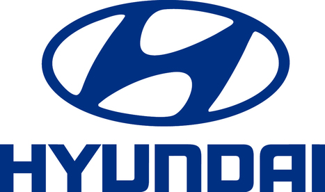 Focus2move| Hyundai Global Performance 2010-2020 | focus2move.com | Scoop.it