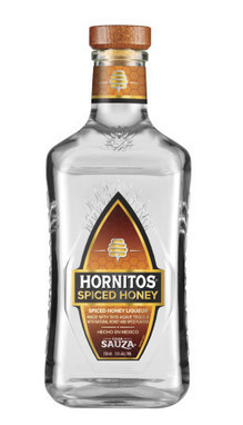 Hornitos Tequila Adds Hornitos Spiced Honey   Tequila   Scoop.it