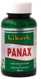 Panax Etkileri Nedir?Hediyeler | Hediyeler | Panax | Scoop.it