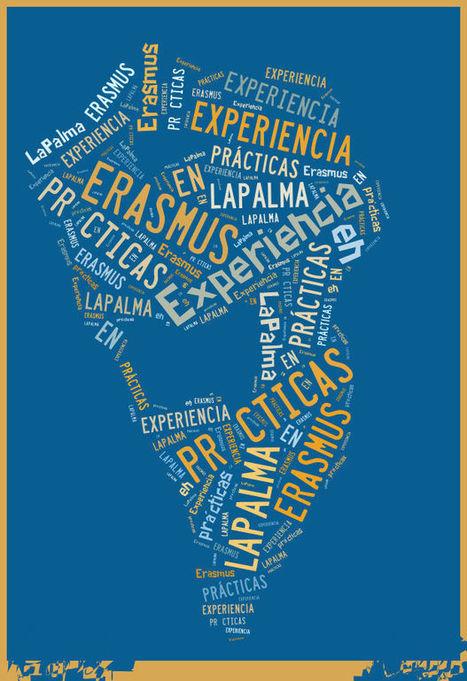Una Erasmus italiana con corazón palmero | Programas Europeos de Educación en Canarias | Scoop.it