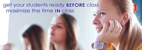 Heads Up English | ESL Lessons - Advanced | Elt | Scoop.it