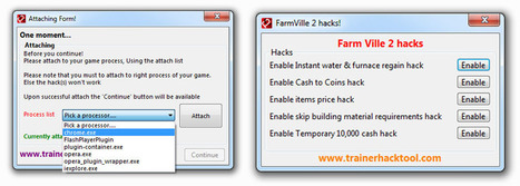 Farmville 2 Cheats: Scam or Real? | Farmville 2 cheats | Scoop.it