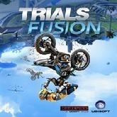 Telecharger Trials Fusion gratuit | L'actualité des jeux pc | Scoop.it