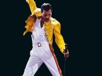 12 frases célebres de Freddie Mercury | Chismes varios | Scoop.it