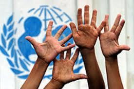 iEARN Alumna @Prairie_rose at #UNICEF -Transforming lives of marginalized girls through ICT | iEARN in Action | Scoop.it