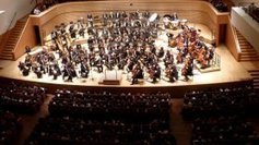 France 3 Paris Ile-de-France   L'Orchestre national d'Île-de-France fête ses 40 ans !   Scoop.it