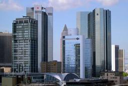 Bundesverband Öffentlicher Banken Deutschlands, VÖB, e.V. - Konsultation des SEPA-Instant-Payments-Verfahrens gestartet | Zahlungsverkehr im Handel | Scoop.it